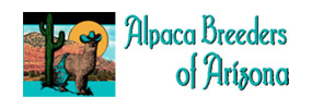 Alpaca Breeders of Arizona